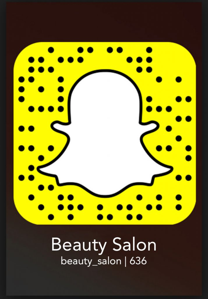 Lipsta_snapchat_beauty_salon_27_05