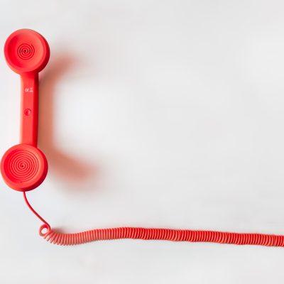 6 reguł Cialdiniego, które wpłyną na jakość Twoich działań promocyjnych