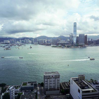 Podróż biznesowa do Hongkongu: relacja z podróży [CZYTAJ DALEJ]